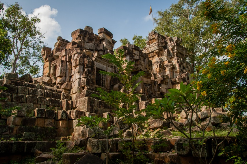 Battambangek1