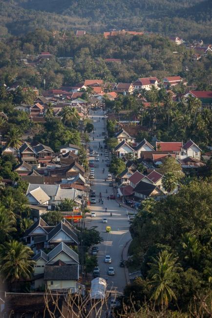 streetaerial