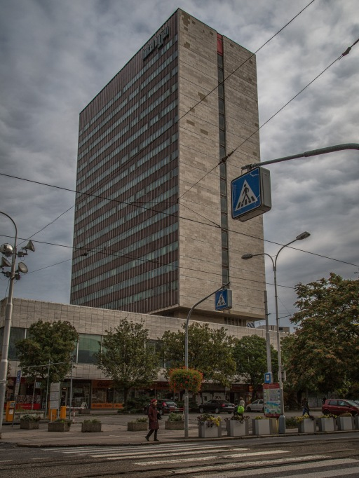 soviethotel1
